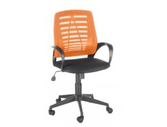 Кресло Ирис (Топ-Ган)