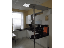 Кухонный гарнитур Престиж