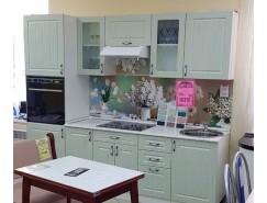 Кухонный гарнитур Прованс 2500