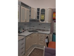 Кухонный гарнитур Прованс 2К