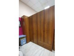 Модульный набор шкафов( угловой шкаф 8.18+ шкаф 8.032)