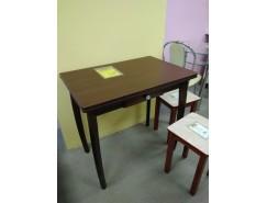 Стол обеденный к кухонному уголку Б (II)