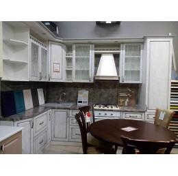 Кухня Корпус-М