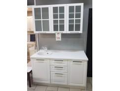 Модульный набор для кухни Лайн