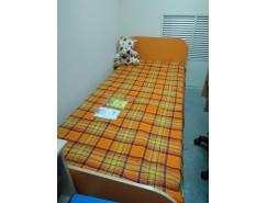 Кровать Теди
