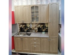 МН для кухни Классика