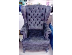 Кресло Виктория-4