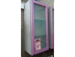 Шкаф кухонный Витрина 400