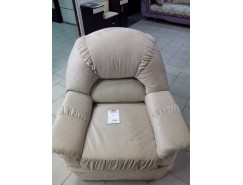 Кресло Глория-30Д