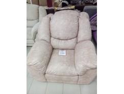 Кресло Глория-6