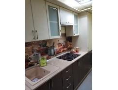 Кухня Корпус-М 900026