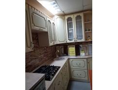 Кухня Корпус-М ВК03