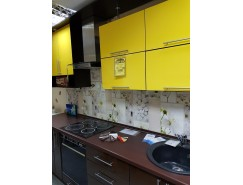 Кухня Корпус-М 900041