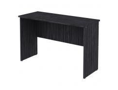 Стол письменный С01 графит