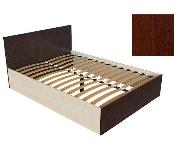 Кровать К-14 яблоня