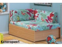Диван-кровать №1 (I)