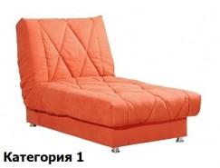 Кушетка Сити-1 (I)