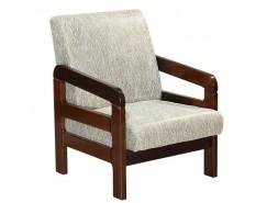 Кресло Вега-34 (I)