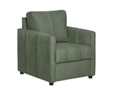 Кресло Рим (I)