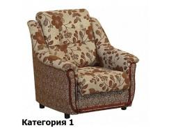 Кресло-кровать Вега-1 (I)