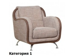 Кресло отдыха Вега-8 (I)