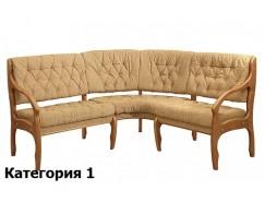 Кухонный уголок Модерн (1800x1670) (I)