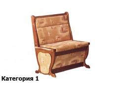 Скамья от КУ А (700\900) (I)