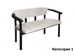 Стул-кресло широкое (I)