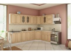 МН для кухни Настя 2,8x1,8 м