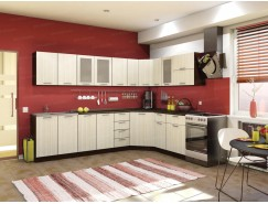 МН для кухни Лора 2,85х1,75 м