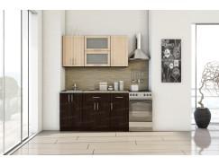МН для кухни Тиса 1,5 м