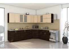 МН для кухни Тиса 2,85 х 2,05 м