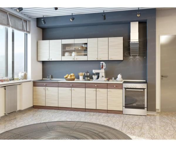 МН для кухни Шимо 2,6 м