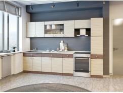 МН для кухни Шимо 3 м