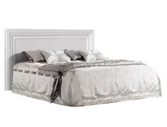 Кровать 2-спальная Амели 1,4 м с подъемным механизмом АМКР140-1[3]