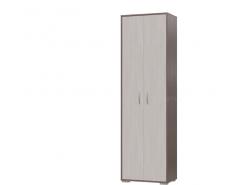 Шкаф для одежды Домино