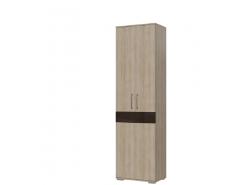 Шкаф для одежды Ривьера