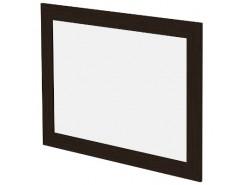 Зеркало арт. 852 венге