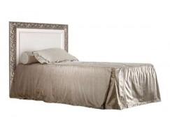 Кровать 1-но спальная Тиффани 1,2 м  ТФКР120-5