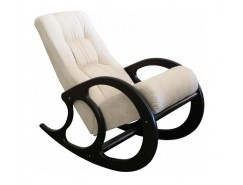 Кресло-качалка Вега (Vl)