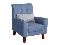 Кресло Комфорт-1 (I)