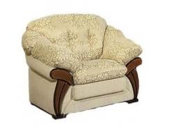 Кресло Глория-11Р (I)