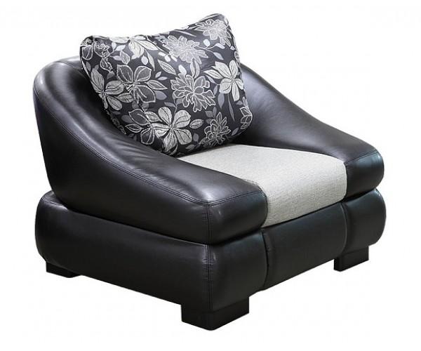 Кресло Глория-15 (I)
