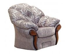 Кресло Глория-23 (I)
