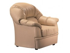 Кресло Глория-30 (I)