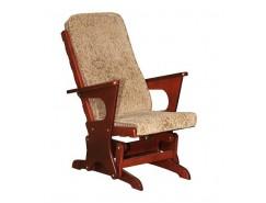 Кресло-качалка Вега-Н (II)