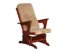 Кресло-качалка Вега-Н (Vl)