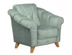 Кресло Ника 1 категория