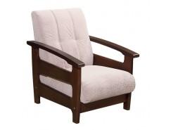 Кресло Омега 1 категория