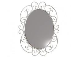 Зеркало Грация 630